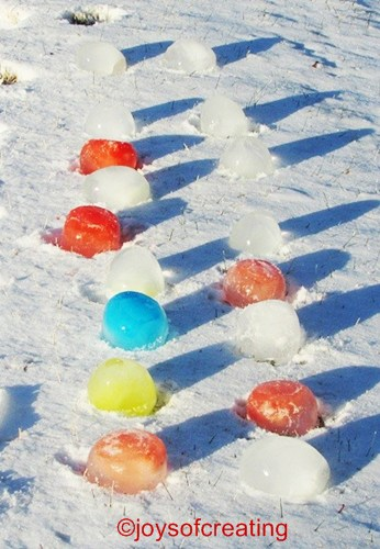 iceball10