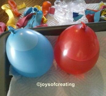 iceball5