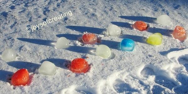 iceball9