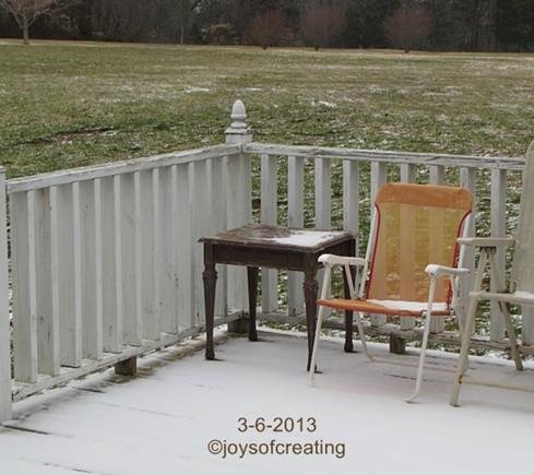 3-6-2013-snow