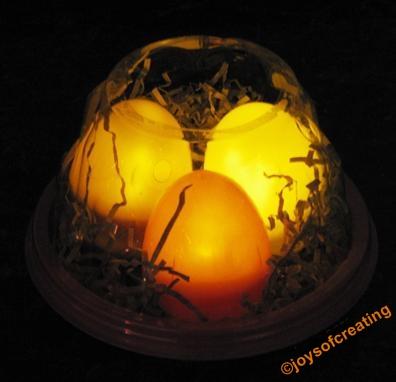 egglight1