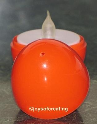 egglight3