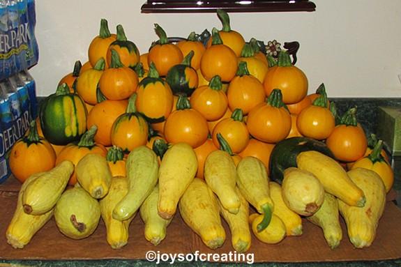 6-22-2014-weeksharvest