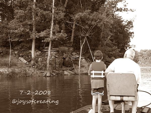 7-2-2008-fishing