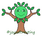 mytree2