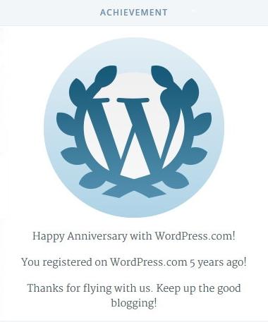 5-years-wp