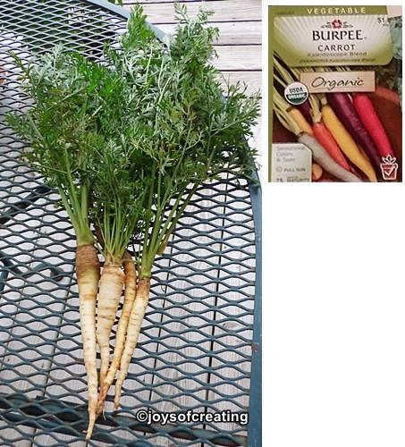 0-carrots