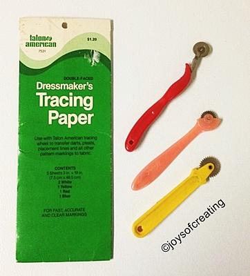 tracing1