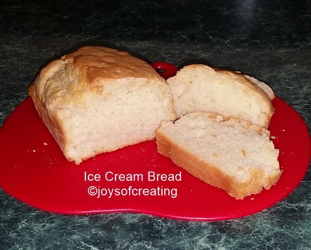 1-iccrm-bread
