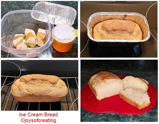 2-iccrm-bread