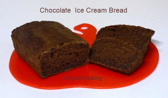 chocolatebread1