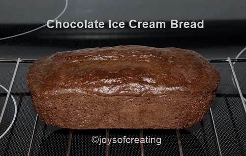 chocolatebread2
