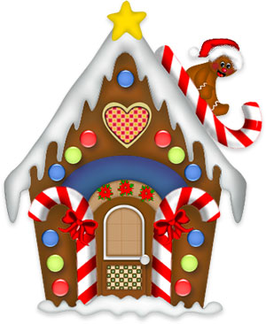 2019-candy-cane-house-clipart